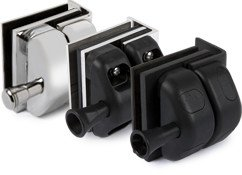 Pool Fence Latches