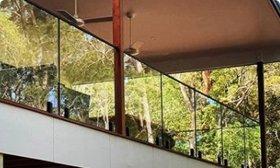 Glass Balustrade DIY Installation Guide