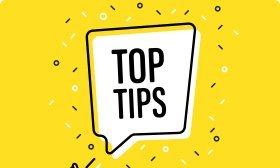 Glass Fence Design Tips