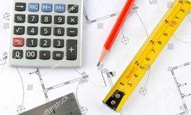 Balustrade Measuring Guide