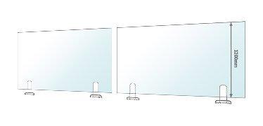 Glass Pool Fence Regulations